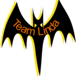 Icon for Team Linda