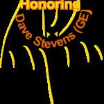 Honoring Dave Stevens (GE)