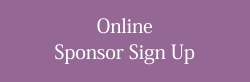 2016 ACT Mardi Gras Madness Sponsor Online Sign Up