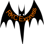 RKC Express ACTion Walk Page
