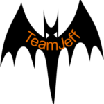 TeamJeff icon
