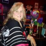 Marilynne Serie Executive Director, retiring 1/20/17.