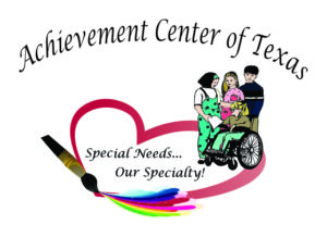 Achievement Center of Texas ACT