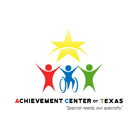 Special Needs Children Logo