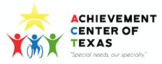 Achievement Center of Texas